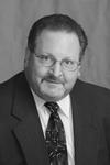 Edward Jones - Financial Advisor: John M Desanto Jr