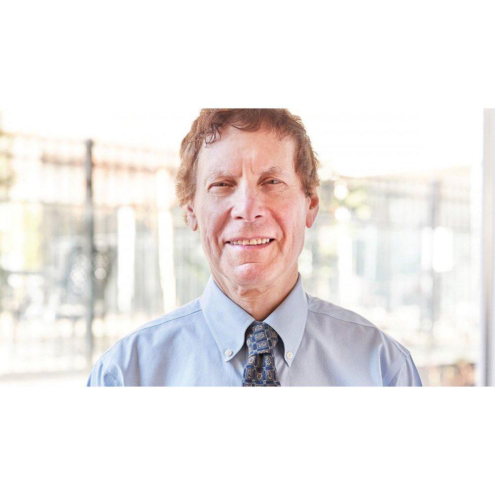 Brian H Kushner MD