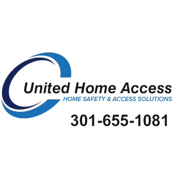United Home Access