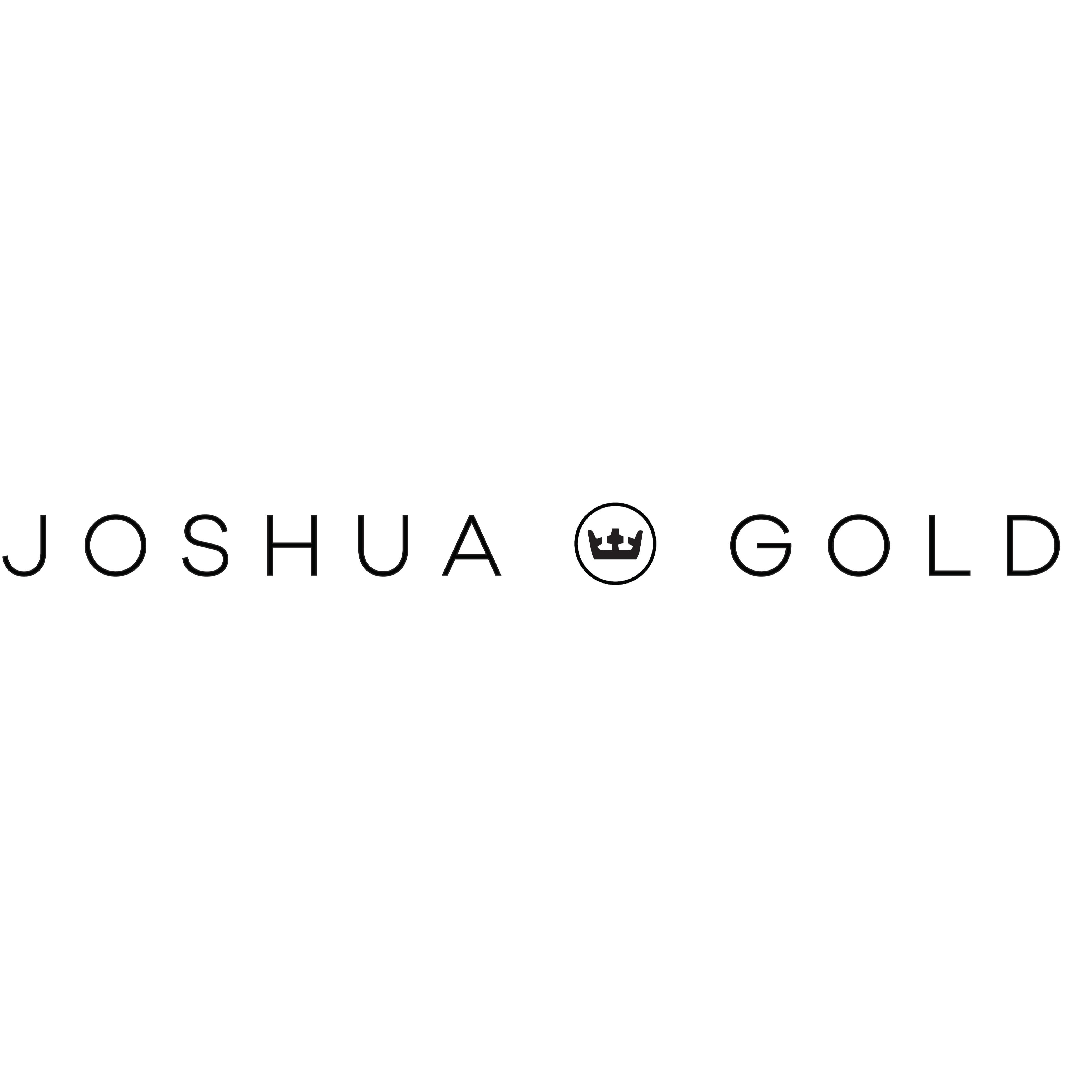 Joshua Gold Custom Clothier