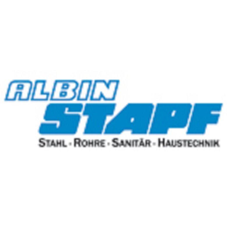 Bild zu Albin Stapf GmbH & Co. KG in Frankfurt am Main