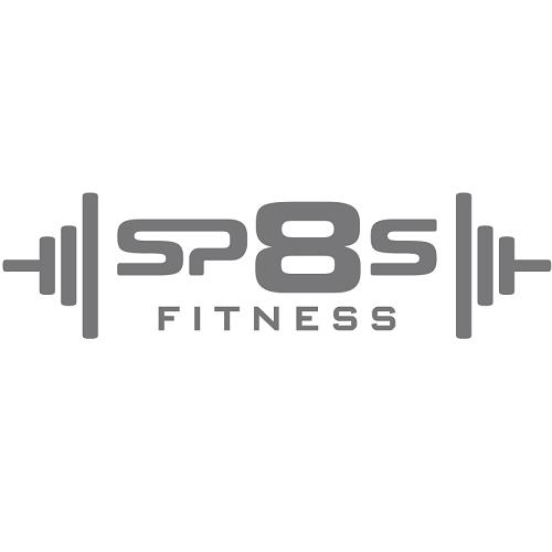 Sp8s Fitness, Llc