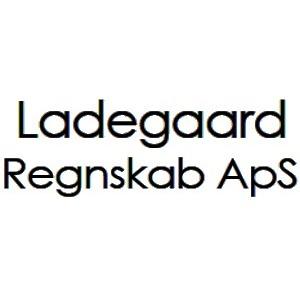 Ladegaard Regnskab ApS