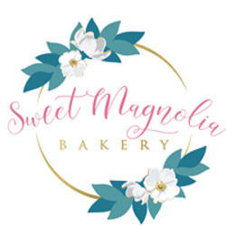 Southern Bay Bakery - St. Petersburg, FL 33704 - (727)440-8988 | ShowMeLocal.com