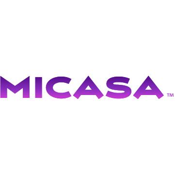 Micasa Vacation Rentals - Marco Island, FL 34145 - (239)970-5522 | ShowMeLocal.com
