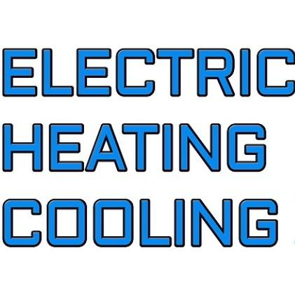 Electrician Services Corp Air Conditioning Services - Brea, CA 92821 - (714)987-2368 | ShowMeLocal.com