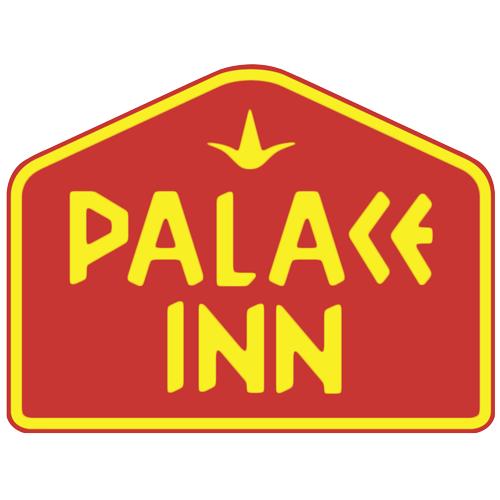 Palace Inn Willowbrook