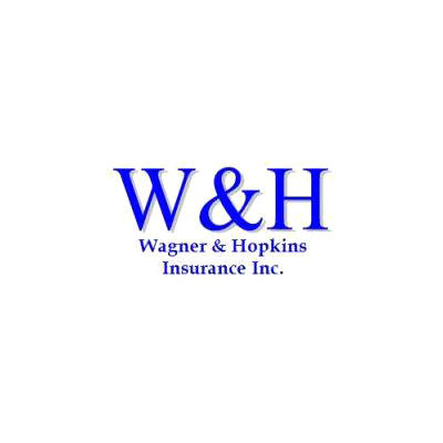 Wagner & Hopkins Insurance Inc - Washington, IN 47501 - (812)254-3258 | ShowMeLocal.com