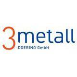 Bild zu 3metall Doering GmbH in Stutensee