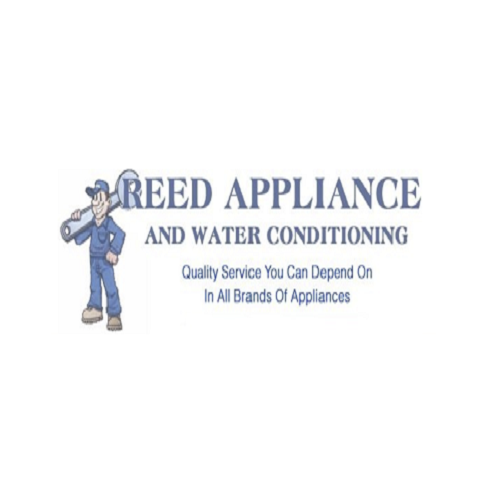 Reed Appliance & Water Conditioning - Towanda, PA - Appliance Stores
