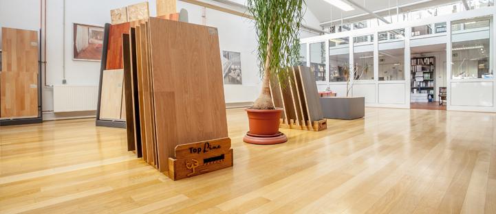bemb parkett 53121 bonn dransdorf ffnungszeiten adresse telefon. Black Bedroom Furniture Sets. Home Design Ideas