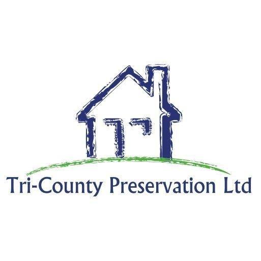 Tri-county Preservation - Gosport, Hampshire PO13 0UH - 01483 570777 | ShowMeLocal.com