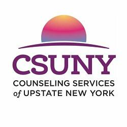 Counseling Services of Upstate New York