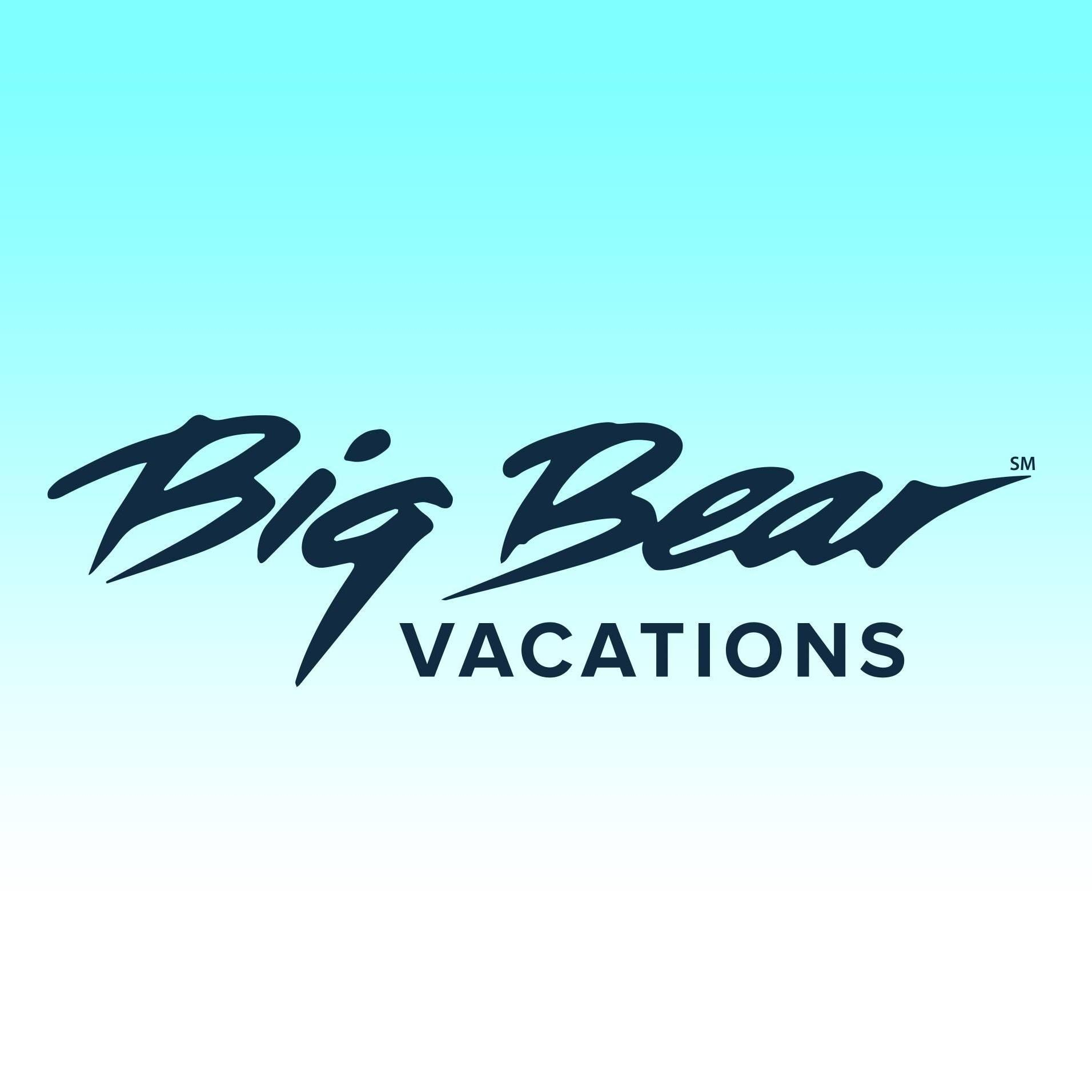 Vacation Home Rental Agency in CA Big Bear Lake 92315 Big Bear Vacations 41693 Big Bear Blvd  (877)417-6504