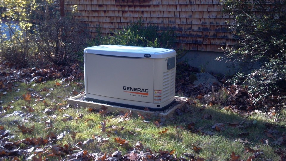 Ideal Electric Inc. image 1