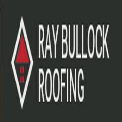 Ray Bullock Roofing