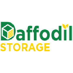 Daffodil Storage