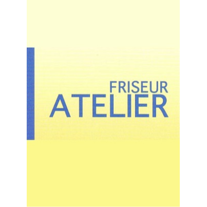 Bild zu Friseur Atelier Mülkünaz Dag in Filderstadt