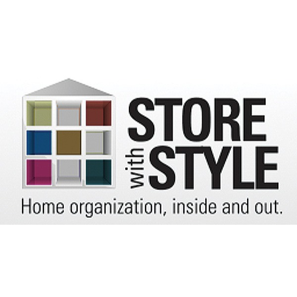 Store with Style