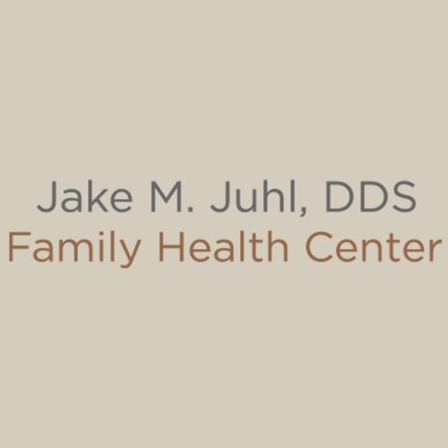 Jake M. Juhl, DDS - Lakin, KS - Dentists & Dental Services