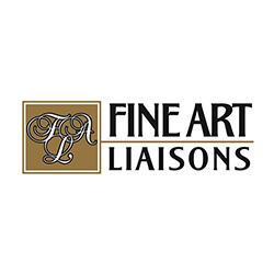 Fine Art Liaisons