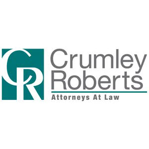 Crumley Roberts, Attorneys At Law