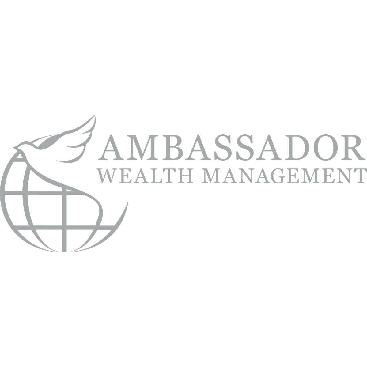 Ambassador Wealth Management | Financial Advisor in Warrenville,Illinois