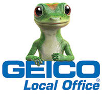 GEICO Insurance Agent - ad image