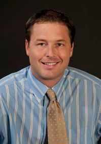 Matthew Fraley, MD