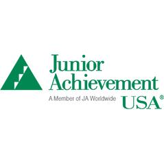 Junior Achievement USA ® - Colorado Springs, CO - Civic & Social Clubs