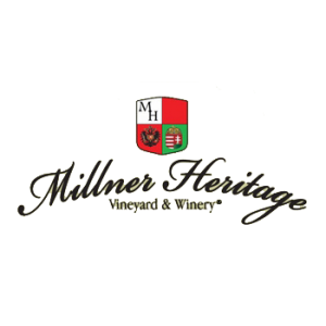 Millner Heritage Vineyard & Winery