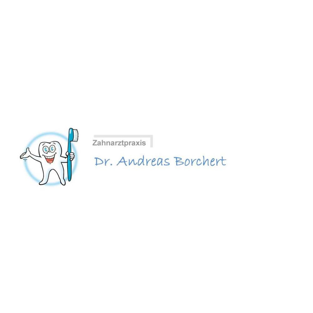 Bild zu Zahnarztpraxis Dr. Andreas Borchert in Frankfurt am Main