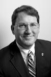 Edward Jones - Financial Advisor: Bill Everett image 0