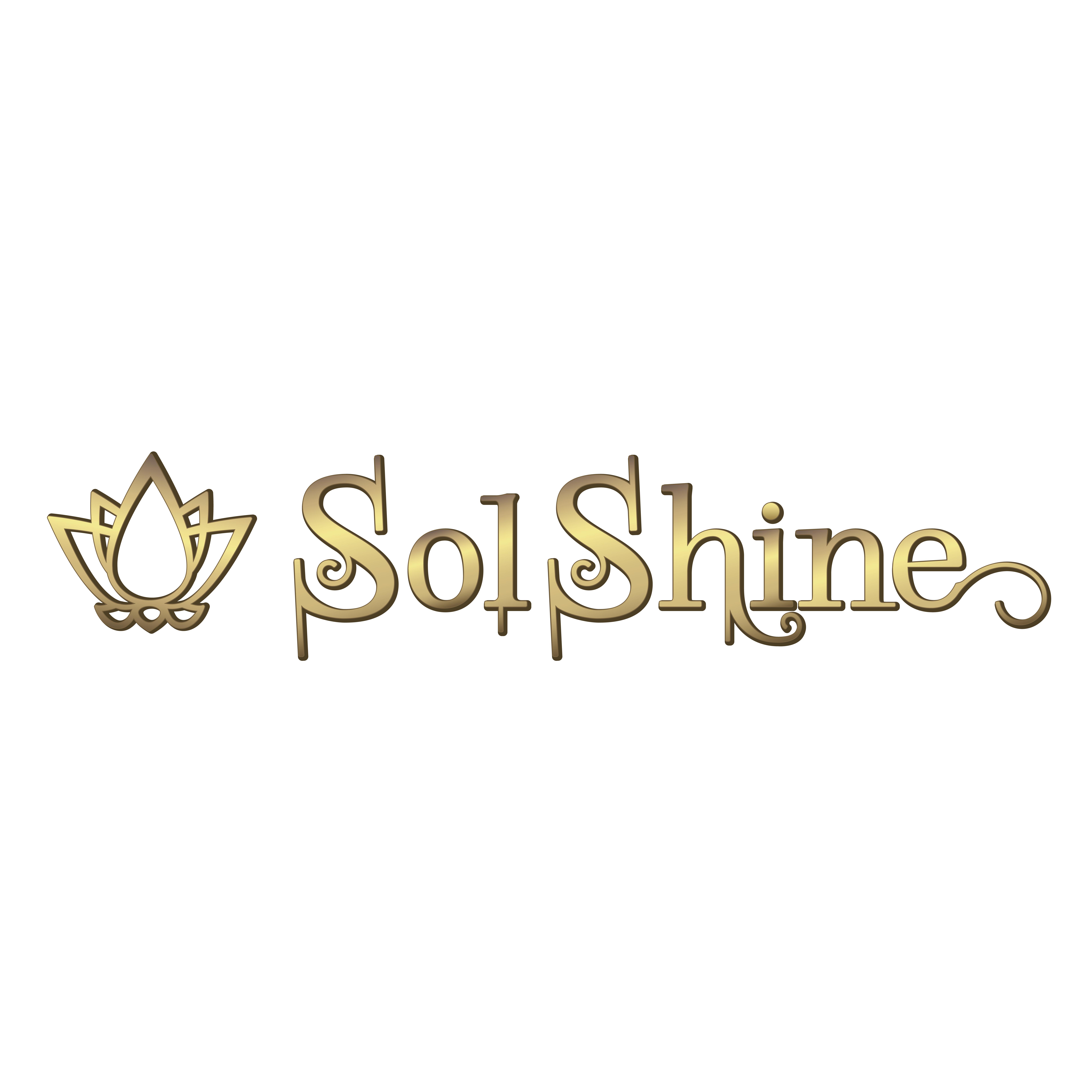 The Sol Shine