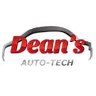 Dean's Auto Tech