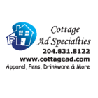 Cottage Advertising Specialties