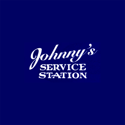 Johnny's Service Station