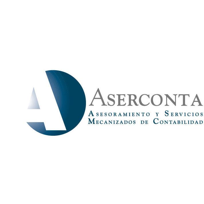 Aserconta, S.L