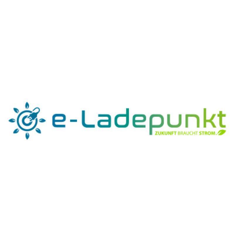 Bild zu e-Ladepunkt in Mössingen