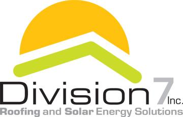 Division 7 Inc.