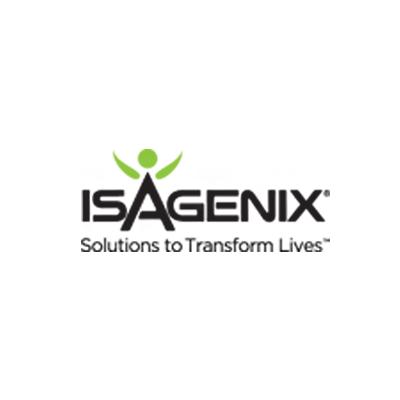 Isagenix Life