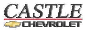 Castle Chevrolet - Villa Park, IL - Auto Dealers