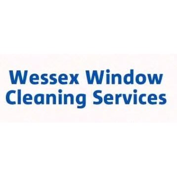 Wessex Window Cleaning Services Ltd - Poole, Dorset BH17 0GG - 01202 682121 | ShowMeLocal.com