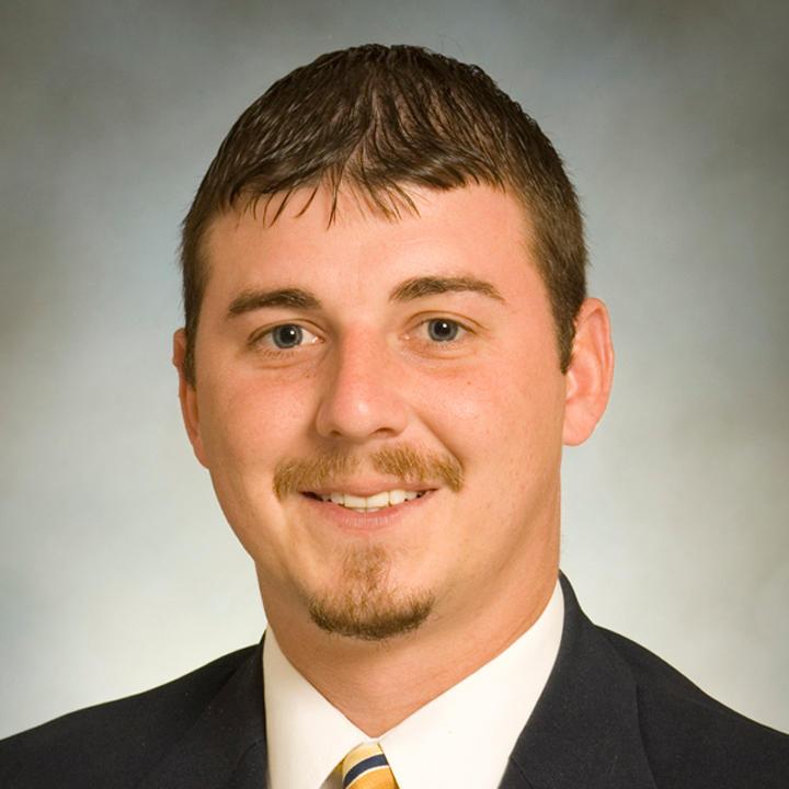 Chad Yarnall - Missouri Farm Bureau Insurance