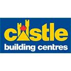 Castle Building Centre