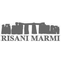 Risani Marmi