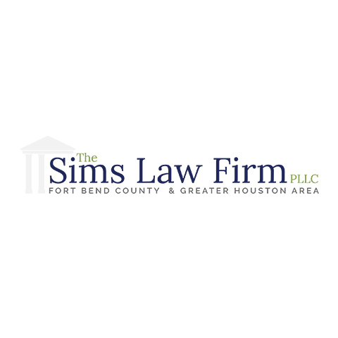 The Sims Law Firm, PLLC