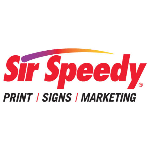 Sir Speedy Print, Signs, Marketing - Tampa, FL 33610 - (813)623-5478 | ShowMeLocal.com