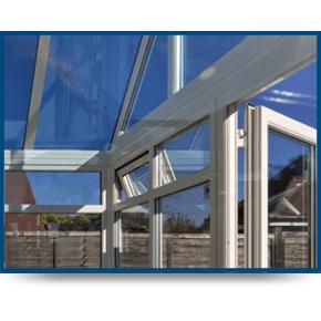 D Wood Property Maintenance - Melton Mowbray, Leicestershire LE13 0NL - 07890 299274   ShowMeLocal.com