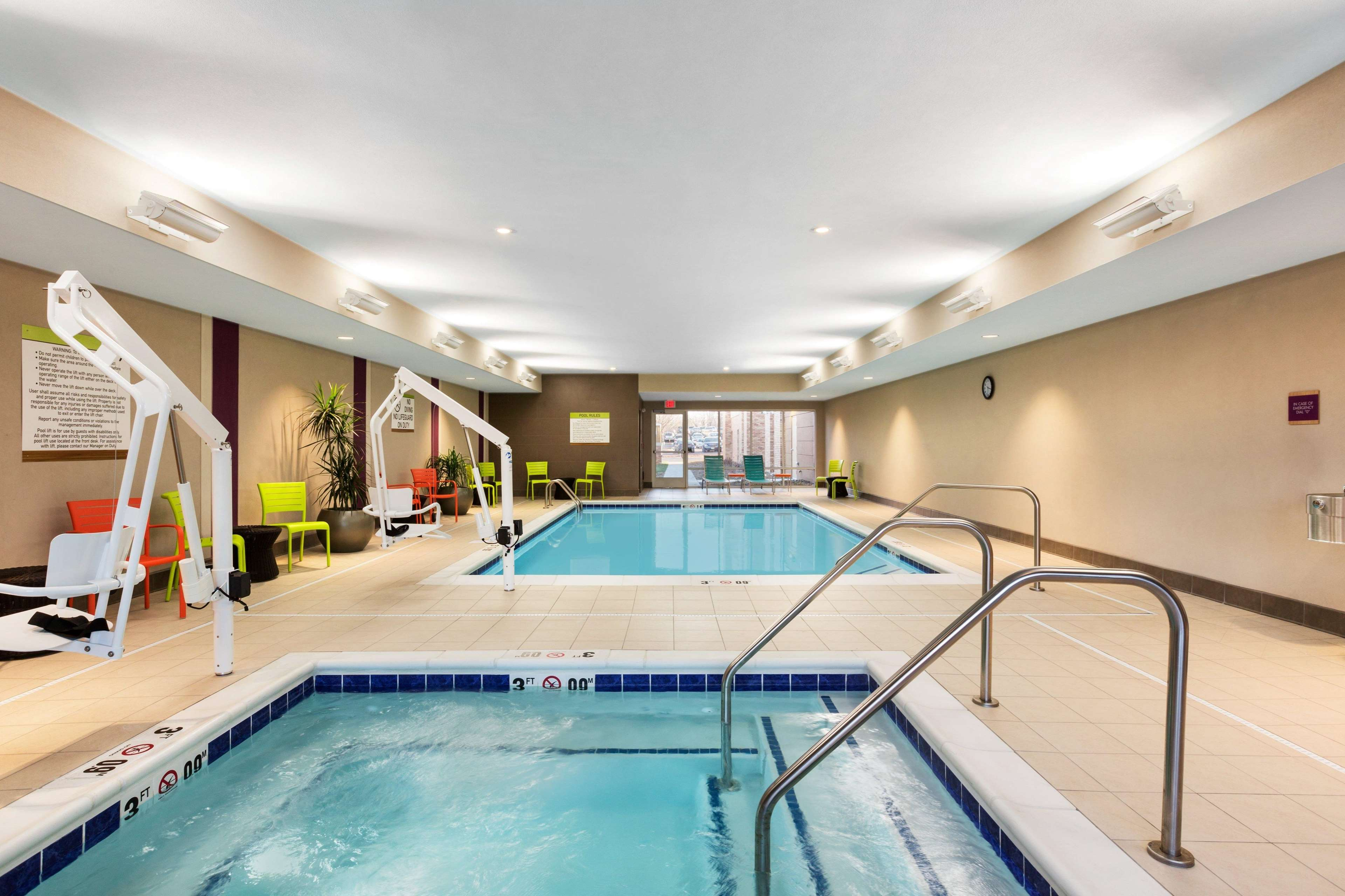 Hotels Near Sanford Medical Center Sioux Falls Sd